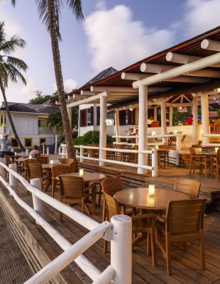 St. Lucia's Hotels = Solitude and luxury - Travel Write Click