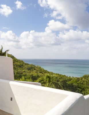 This September, Windjammer Landing Villa Beach Resort, St. Lucia Will Be Open for Business