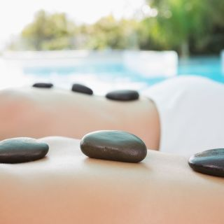 Indulgence Spa Package