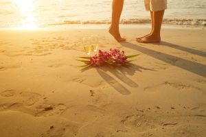 All-Inclusive Ultimate Romance Package